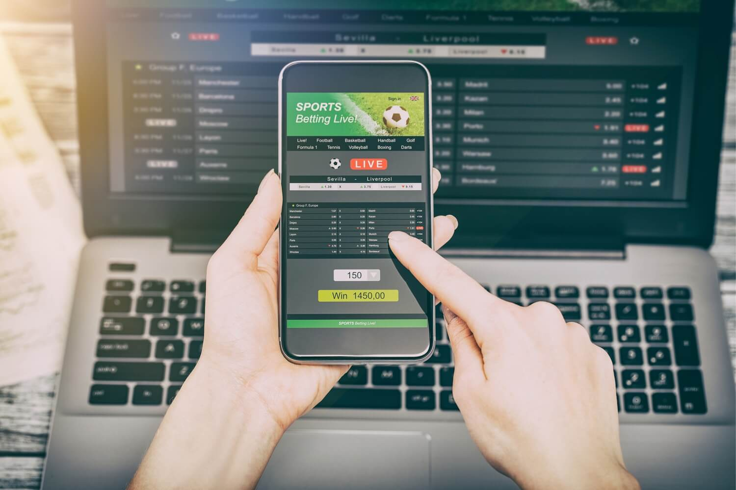 Live betting cricket rates sports betting tennessee